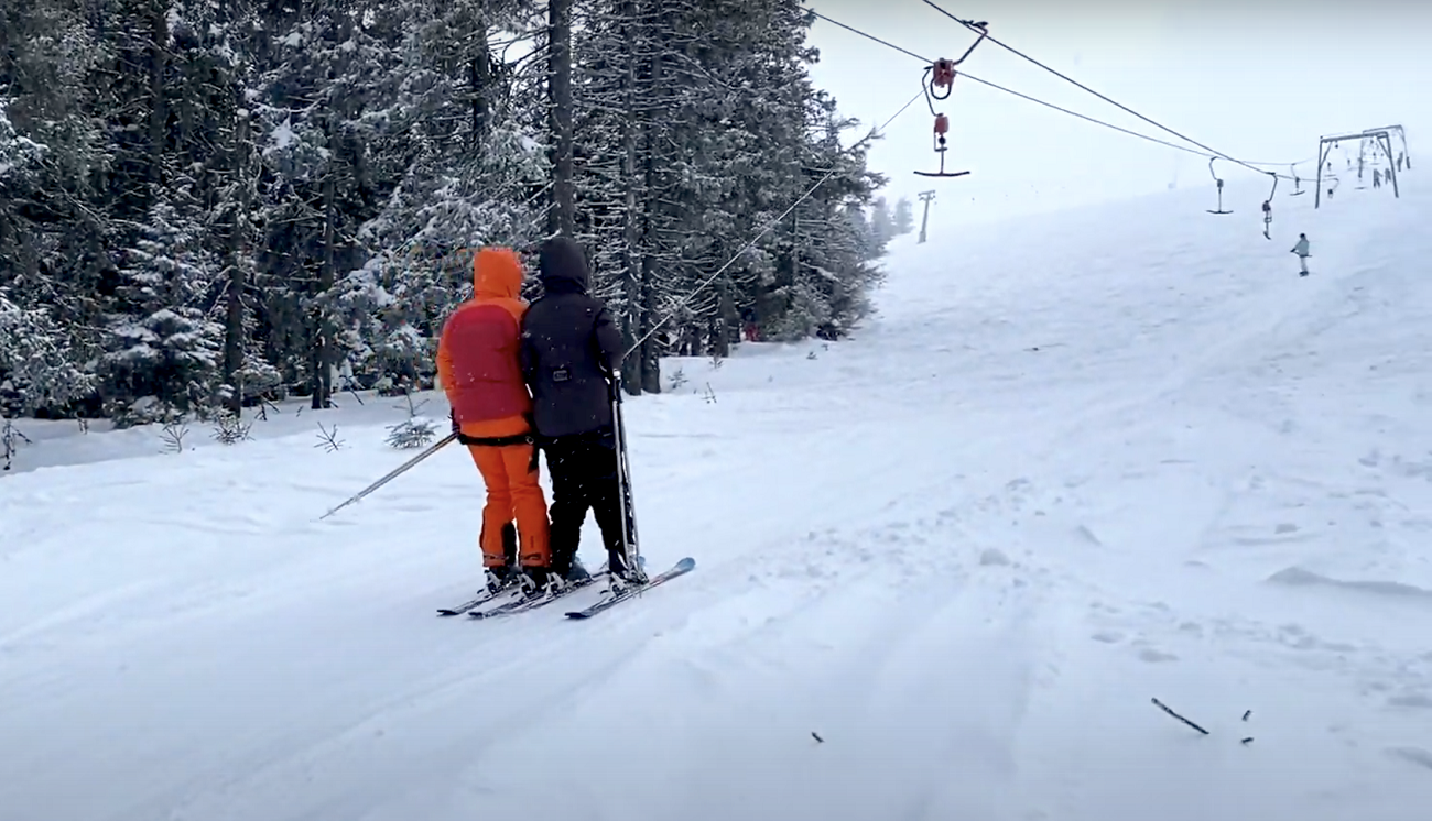 Мальовничий Драгобрат: ціни та особливості відпочинку на гірськолижному курорті