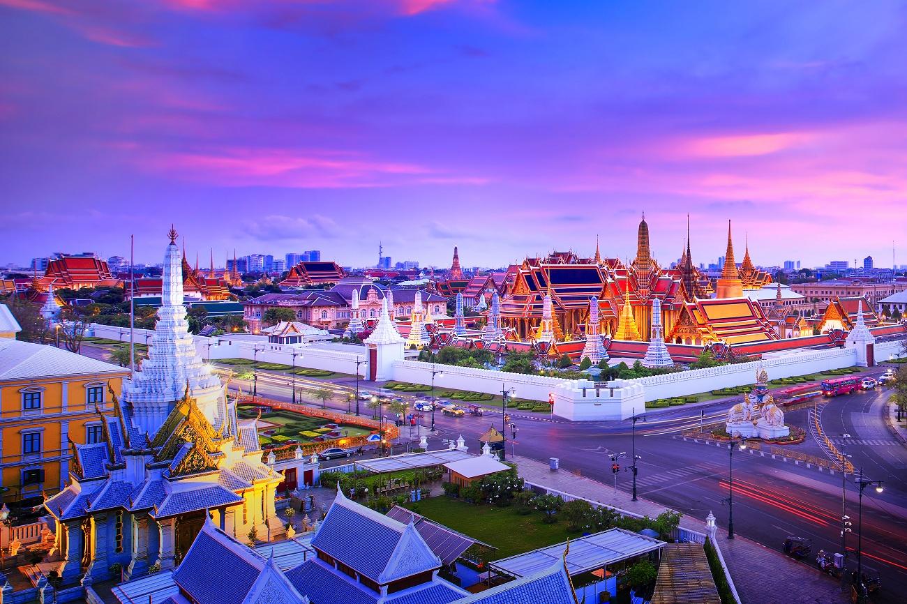 В курортній країні введуть нові збори для туристів: чи подорожчають путівки