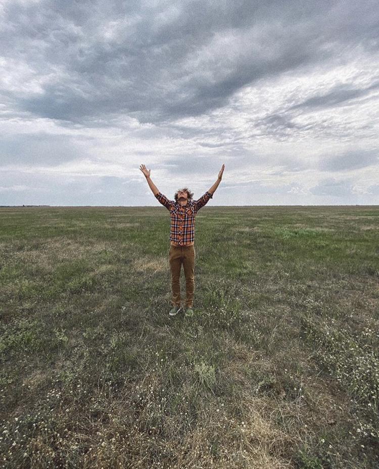 """""""Справжні відкриття"""": найцікавіші куточки України, де варто побувати кожному"""