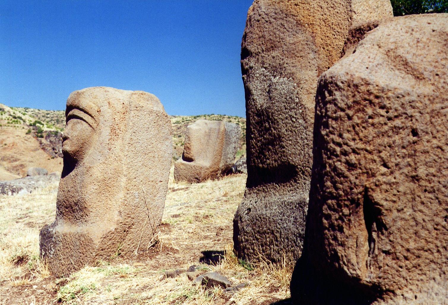 Таємниці історії: древні міста на півдні Туреччини приваблюють все більше туристів
