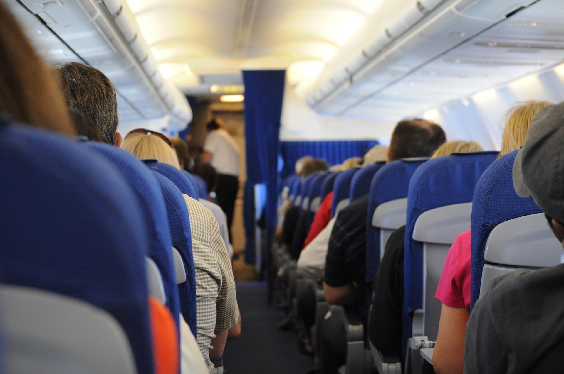 Поїздки під час локдауну: названі головні способи, як подорожувати безпечно