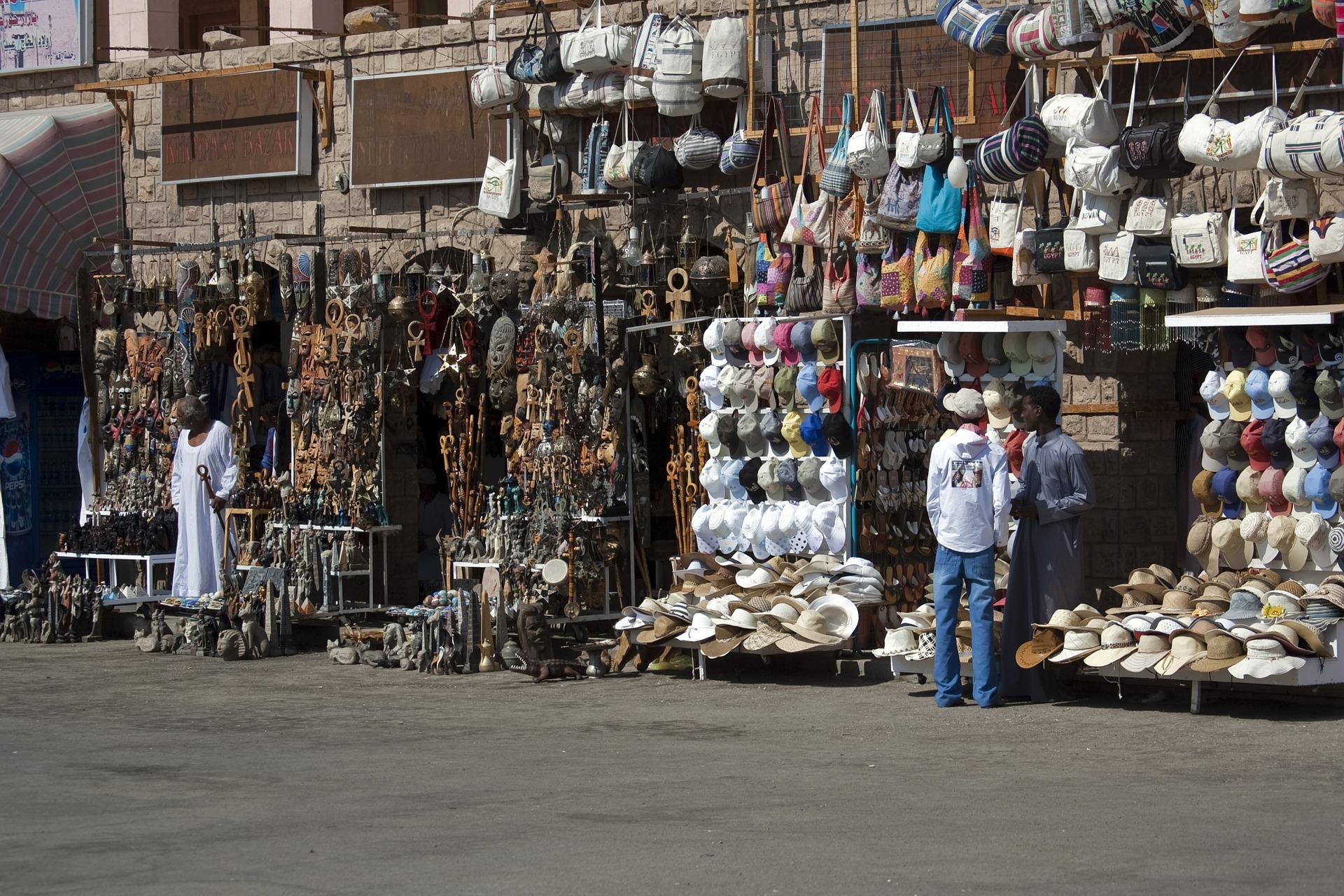 Обман на деньги и махинации в отелях: туристов предупредили о минусах отдыха в Египте
