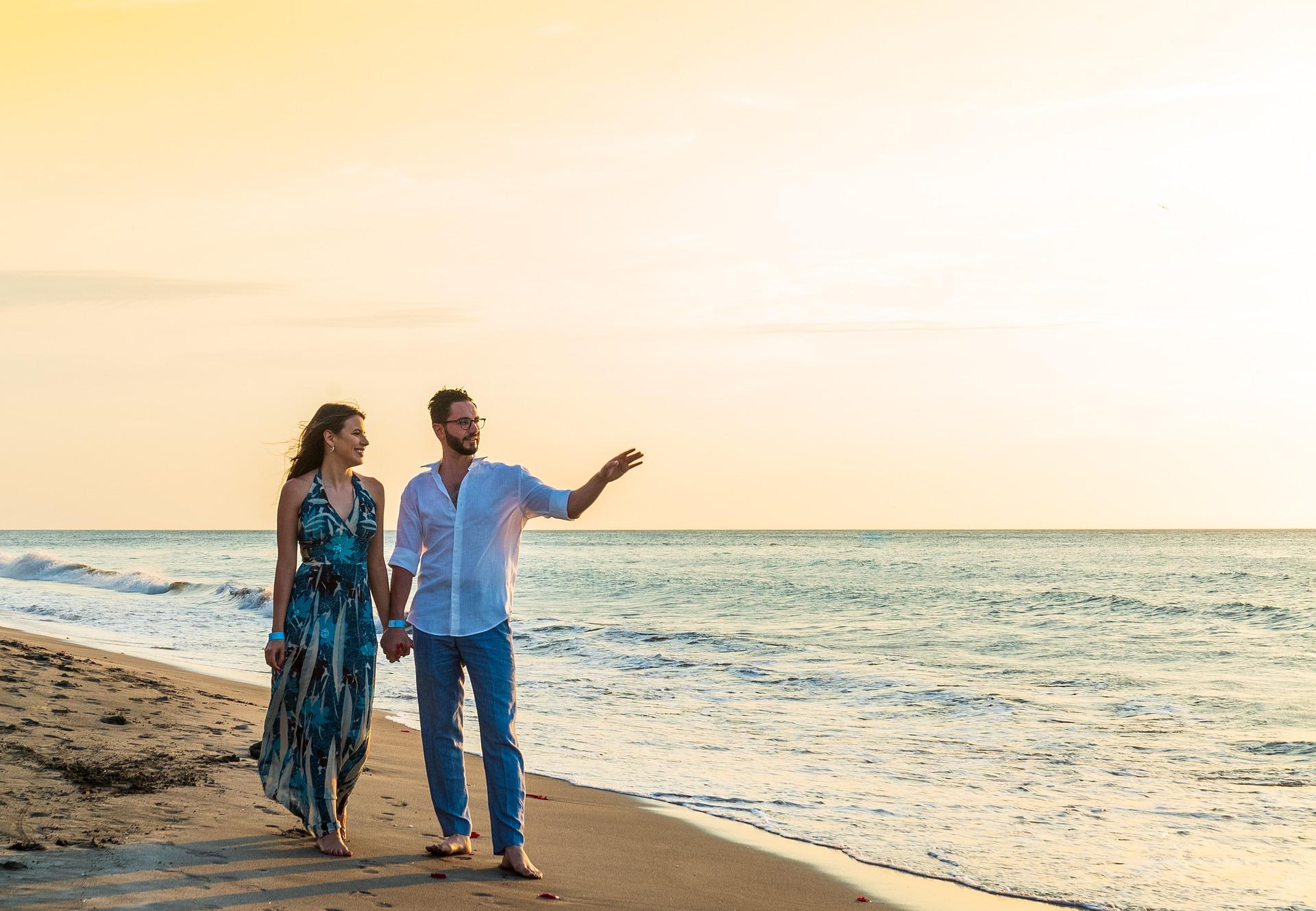 Карантин вместо отпуска: сообщили важные детали, о которых стоит помнить туристам