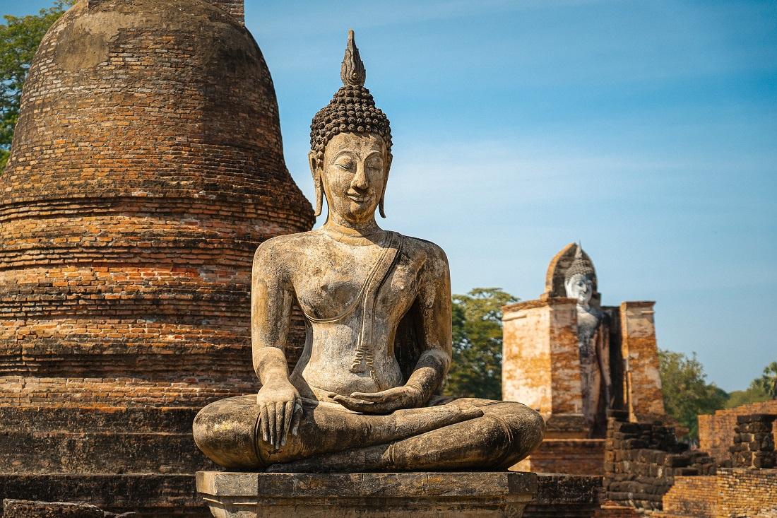 Таиланд готовится к полному открытию границ для туристов: что известно
