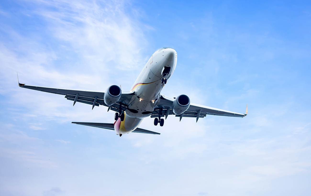 Ввели сборы за вылет пассажиров: что будет с ценами на авиабилеты в Украине