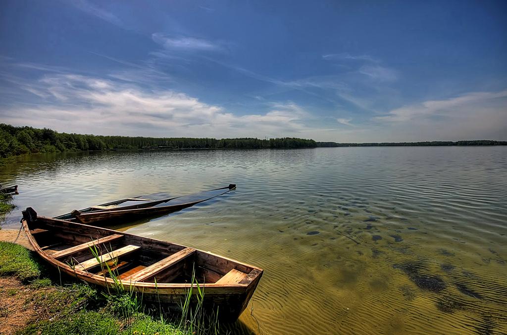 Отпуск дома: сколько стоит летний отдых на украинских курортах