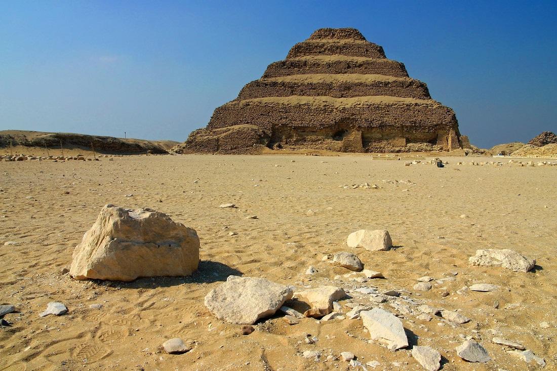 Українські туристи постраждали в Єгипті: стали відомі нові деталі події