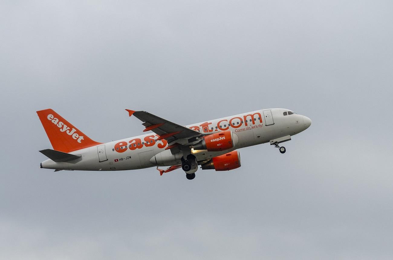 Нові реалії: правила в літаках під час пандемії COVID-19