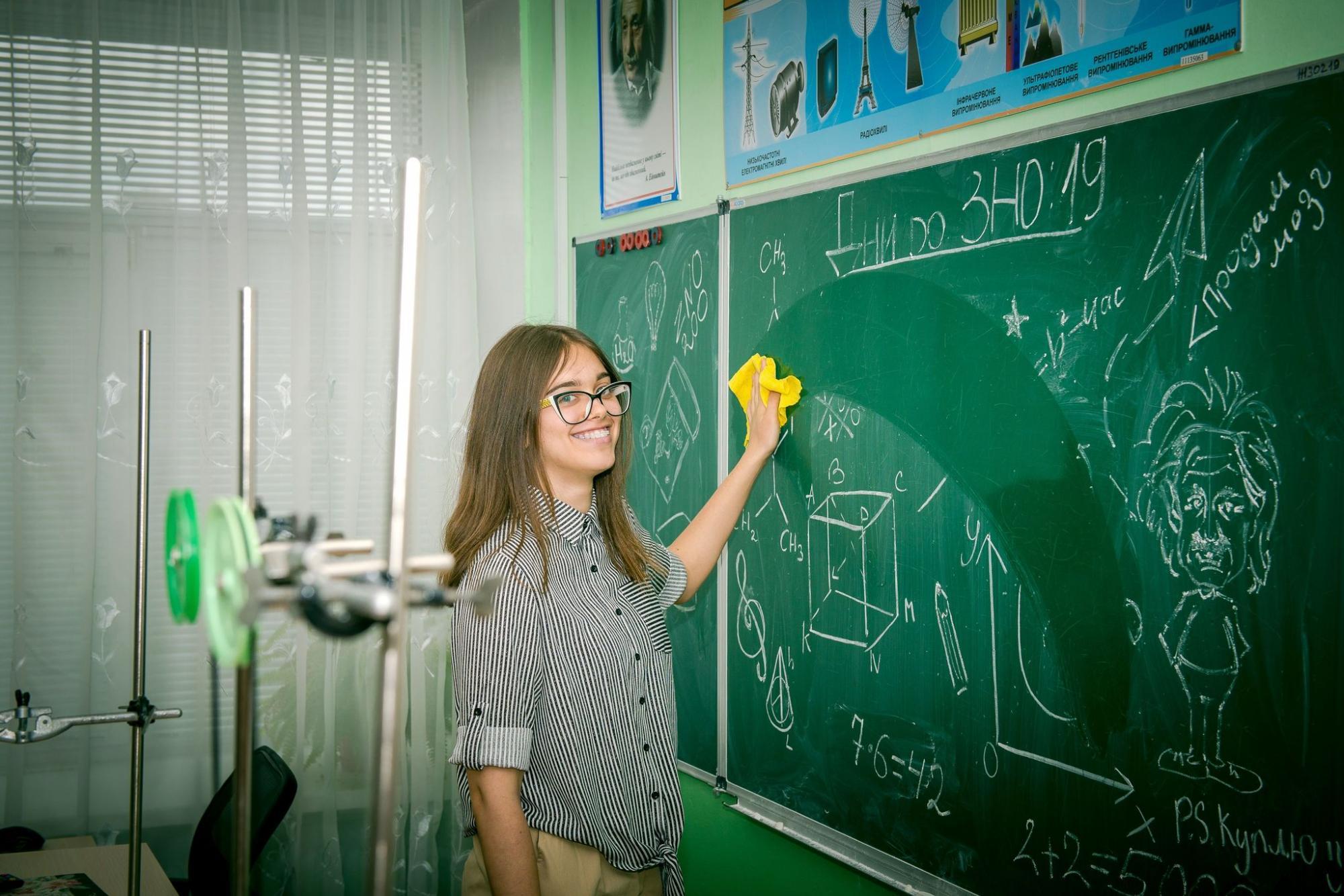 Безкоштовне навчання та обіди по 2 євро. У скільки обходиться студентське життя українців у Словаччині